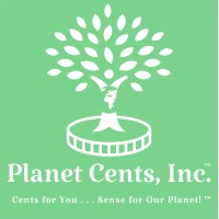 https://www.planetcents.us/
