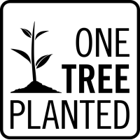https://onetreeplanted.org/