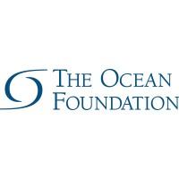 https://oceanfdn.org/