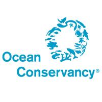 https://oceanconservancy.org/