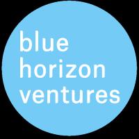https://www.bluehorizonventures.com/
