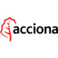 https://www.acciona.com/