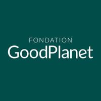 https://www.goodplanet.org/