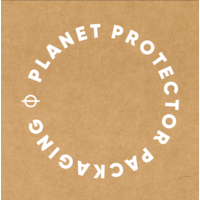 https://planetprotectorpackaging.com/