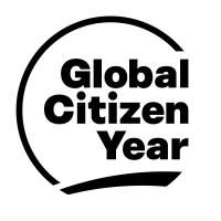 https://www.globalcitizenyear.org/