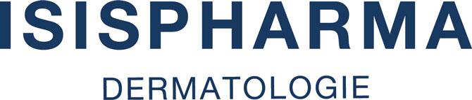 Isispharma logo