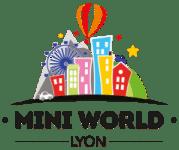 Miniworld logo