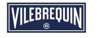 Villebrequin logo