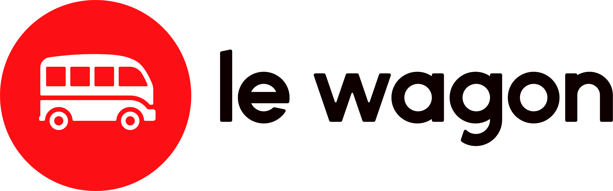 Logo Le Wagon client YopBox