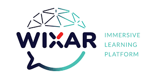 Logo Pixar client YopBox