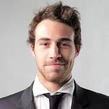 Nicolas PEYTAVIN