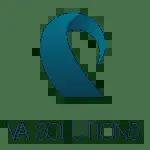 VA solutions