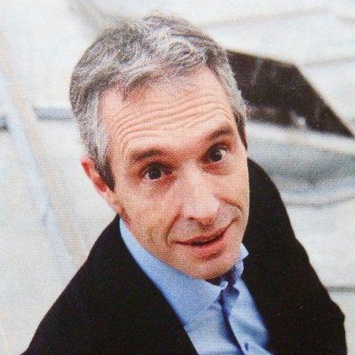 Vincent Gailhaguet - Talent Director chez ENGIE