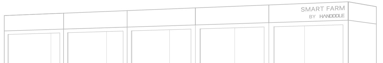 Handddle micro factories blueprint