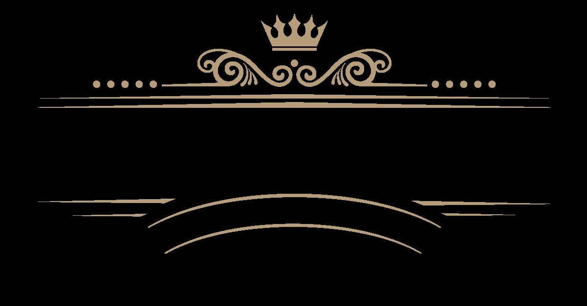 New Black Wall Street Market logo