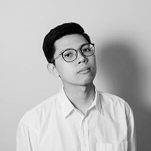 Profile picture of Jh Tan.