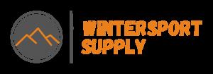 WINTERSPORT SUPPLY