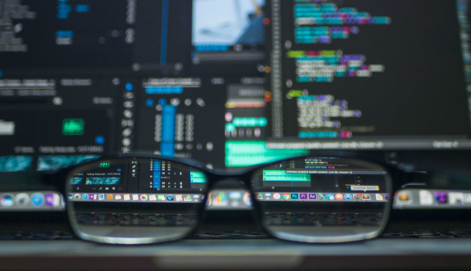data migration magento to shopify