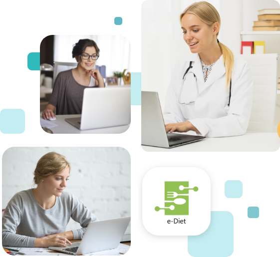 Multi-location Clinic Management Software feature image2