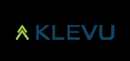 klevu-partner-logo
