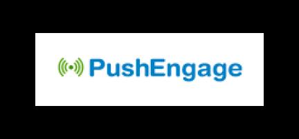 pushengage-partner-logo