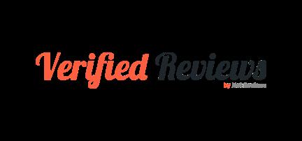 verifiedreviews-partner-logo