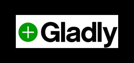 gladly-partner-logo