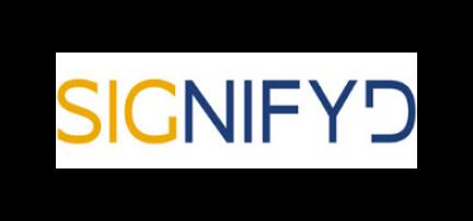 signfyd-partner-logo