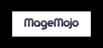 magemojo-partner-logo