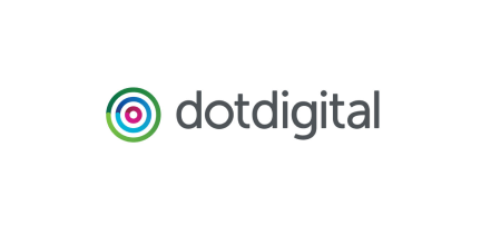 dotdigital-partner-logo