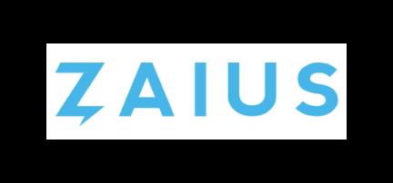 zaius-partner-logo