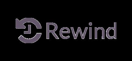 rewind-partner-logo