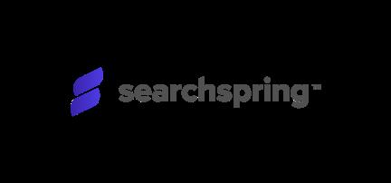 searchspring-partner-logo