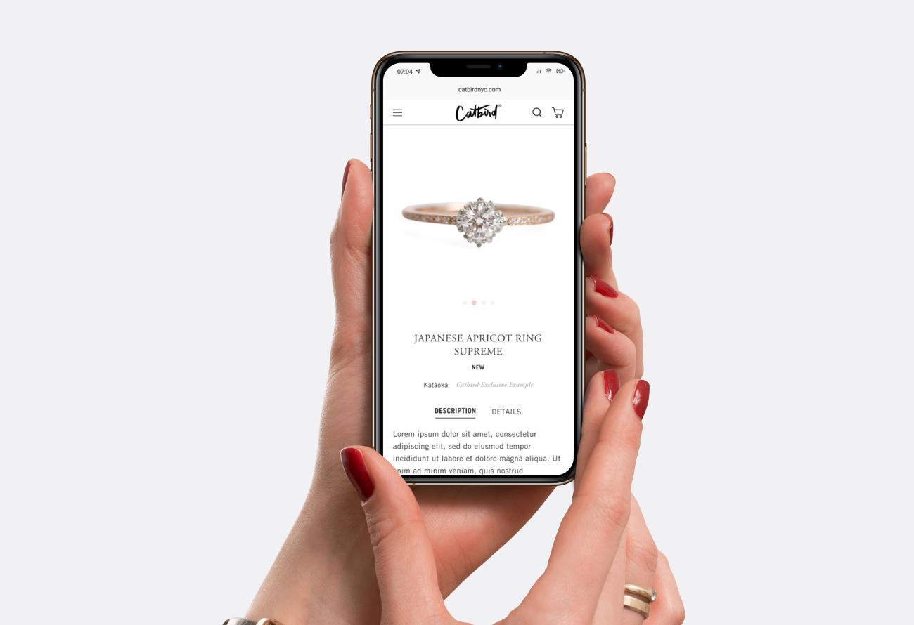 catbird-mobile-showcase