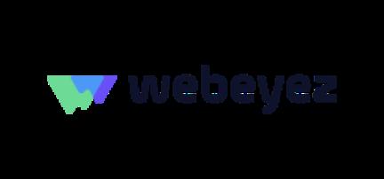 webeyez-partner-logo