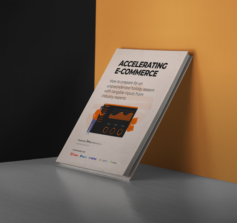 accelerating-ecommerce-ebook