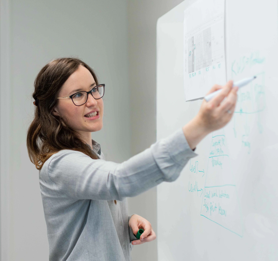 next-gen-solution-salesforce-accelerator