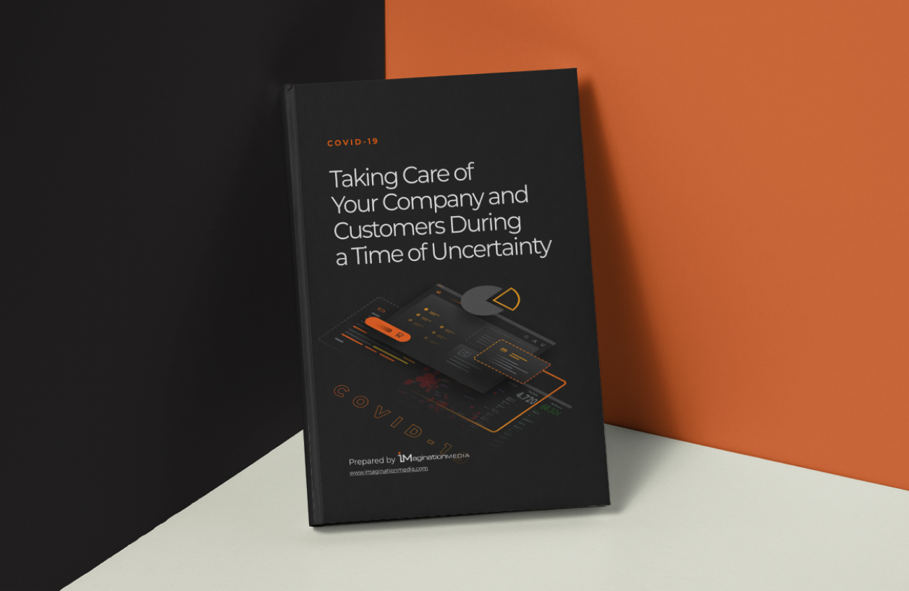 ebook business guide to covid 19