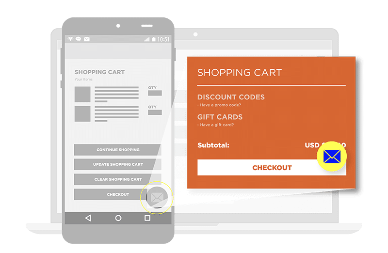 hide-chat-from-checkout-illustration