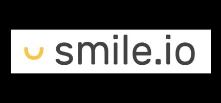 smile partner