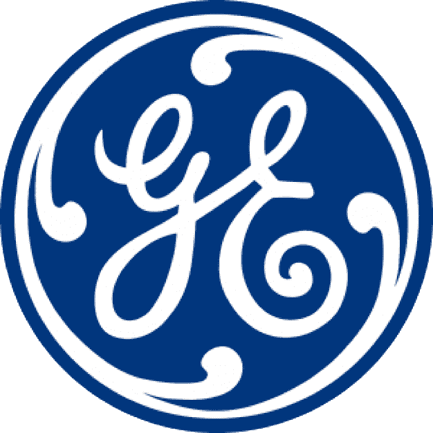 GE-POWER & WATER