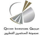 Qatari Investors Group(AKCC)
