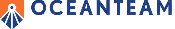Ocean Team Qatar