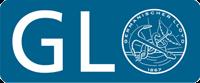 Germanischer Lloyd (GL)