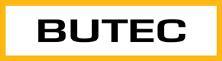 Butec & Murry and Robert-JV
