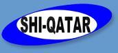 Shi-Qatar