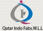 Qatar Indo Fabs