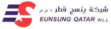 Eunsung