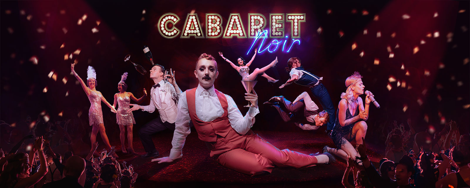 Cabaret Noir banner