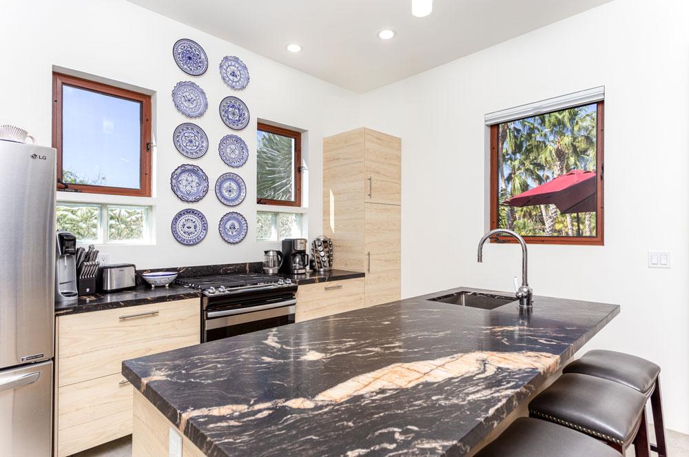 preview image of rental property casita cielo